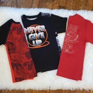 3- Shirt Bundle